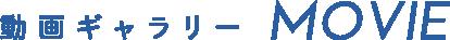 動画ギャラリー白石智樹・香織組「ガッツリスロー」④音楽とアクセントと爆発